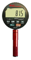Digital Pencil Durometer