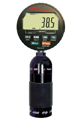 511A Digital Durometer