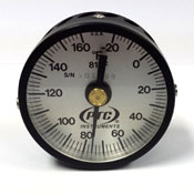 Lab Thermometers
