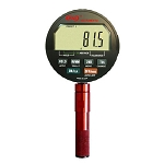 PTC® Digital Durometer Shore D Scale 212D
