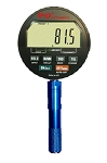PTC® Digital Pencil Durometer Shore C Scale Model 212C