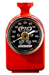 Racing Tire Durometer 306RL