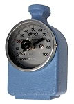 PTC® Classic Durometer Gauge Model 307CL