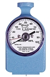 PTC® Classic Durometer 'Shore D Scale' Model 307L