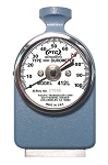 PTC® Classic Durometer 'OOO Scale' Model 412L (with max hand...non ASTM)