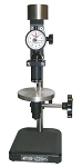 Durometer Daedweight Test Stand (1 kg Weight) Model 478