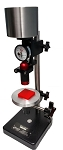 Durometer Deadweight Test Stand (5 kg Weight) 479