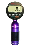 Type E e2000 Digital Durometer