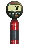 PTC® e2000 Digital Durometer 'Shore D Scale' Model 512D
