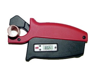 Cooper-Atkins Digital Cordless Pipe Clamp Thermometer Model 4005I