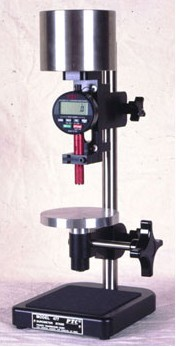 PTC® Durometer Stand for C | D | DO Pencil Durometers Model 477
