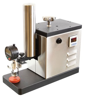 Automatic Motorized Durometer Test Stand  Precise, Accurate & Repeatable