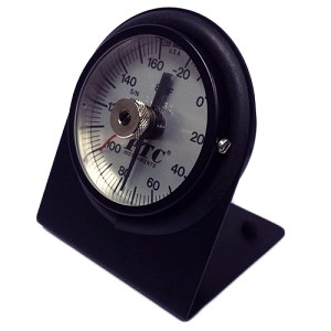 Accessory Desk Stand for thermometers 818, 819, 820