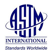 ASTM D2240